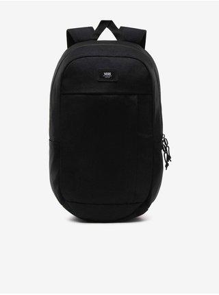 Batoh Mn Disorder Backpack Black Vans