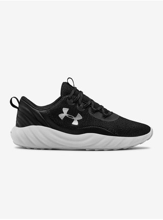 Boty Under Armour W Charged Will Nm