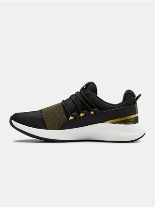 Boty Under Armour W Charged Breathe MTL