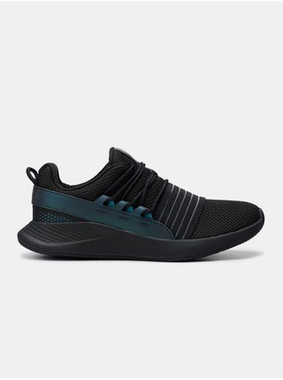 Boty Under Armour W Charged Breathe OIL SLK