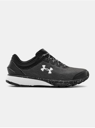 Boty Under Armour W Charged Escape 3 Evo