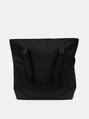 Černá taška Puma