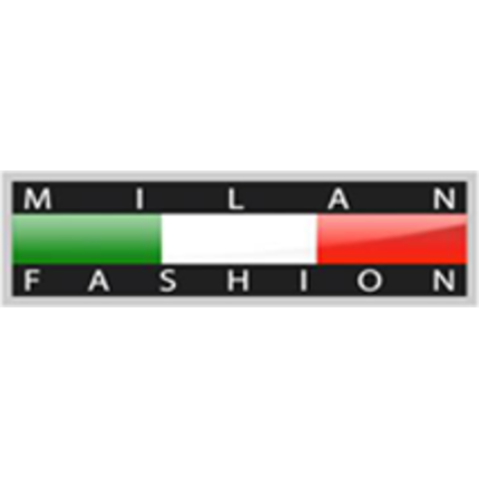 Milan Fashion