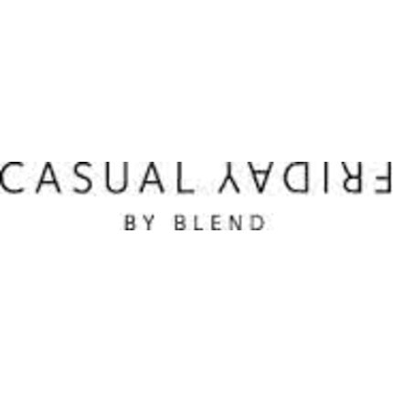 Casual Friday by Blend