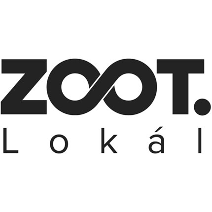 ZOOT Lokál