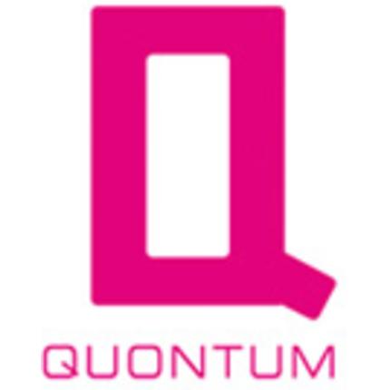 Quontum