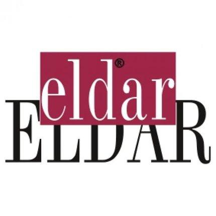 Eldar