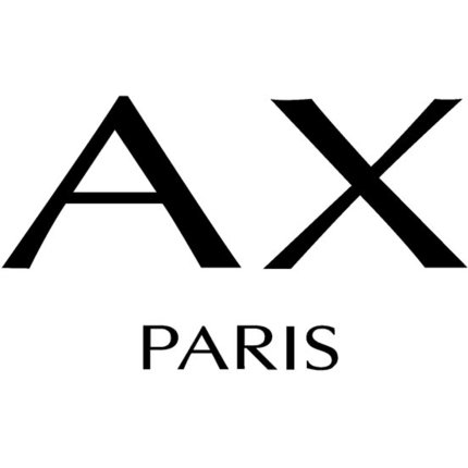 AX Paris