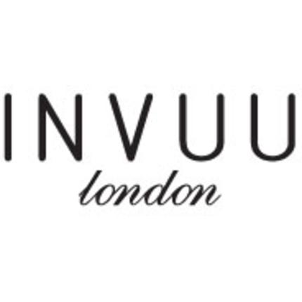 INVUU London