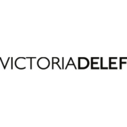 Victoria Delef