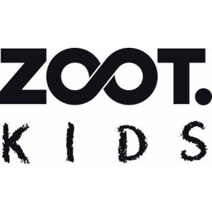 ZOOT Kids