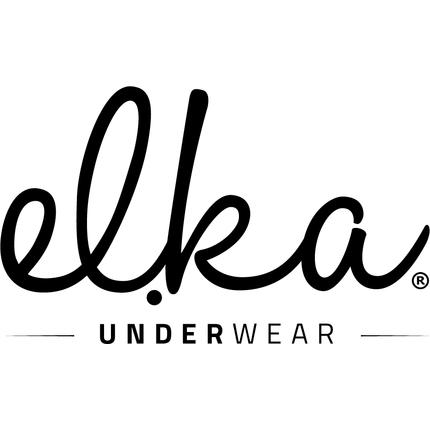 ELKA Underwear