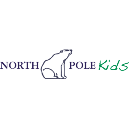 North Pole Kids