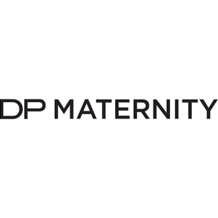 Dorothy Perkins Maternity