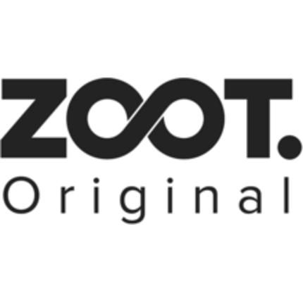 ZOOT Original