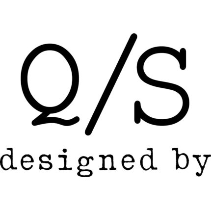 QS by s.Oliver