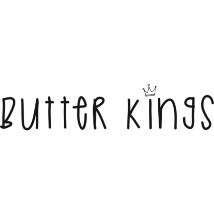 Butter Kings