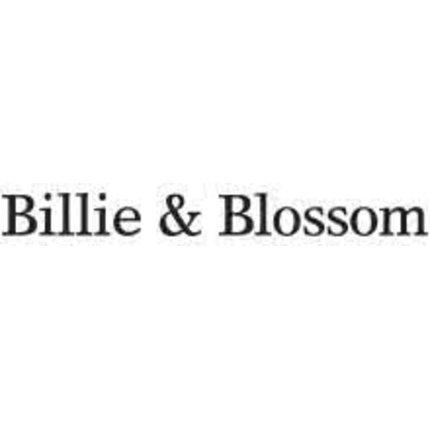 Billie & Blossom