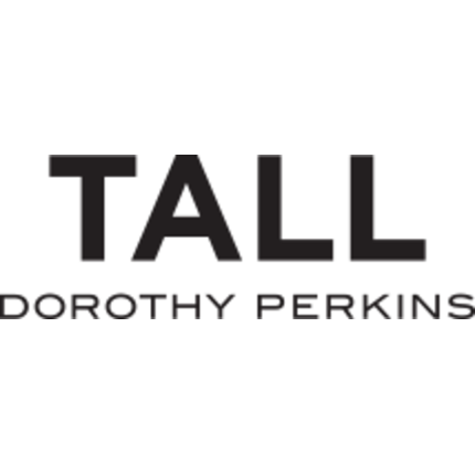 Dorothy Perkins Tall