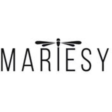 Mariesy