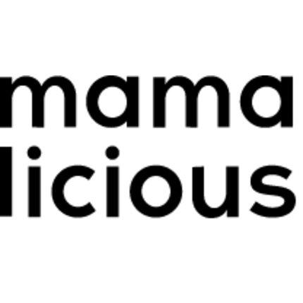 Mama.licious
