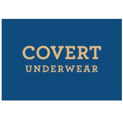 Covert Underwear
