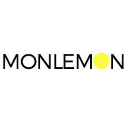 MONLEMON