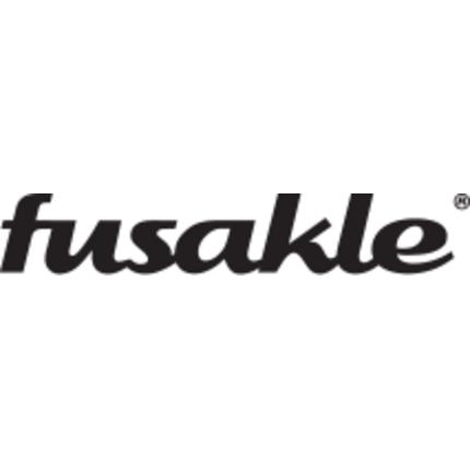 Fusakle