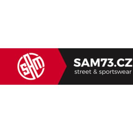 SAM 73