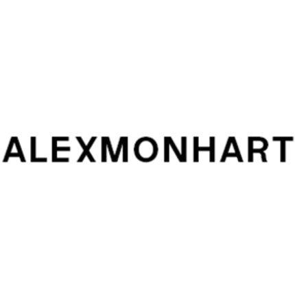 Alexmonhart