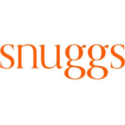 Snuggs