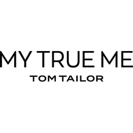 My True Me Tom Tailor