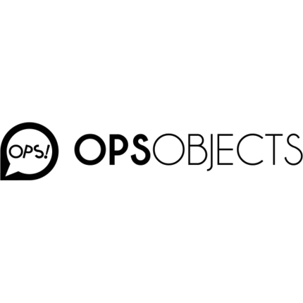 Ops! Objects