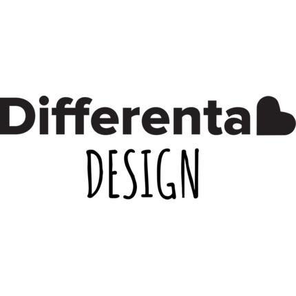 Differenta Design