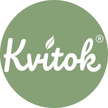 Kvitok