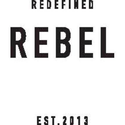 Redefined Rebel