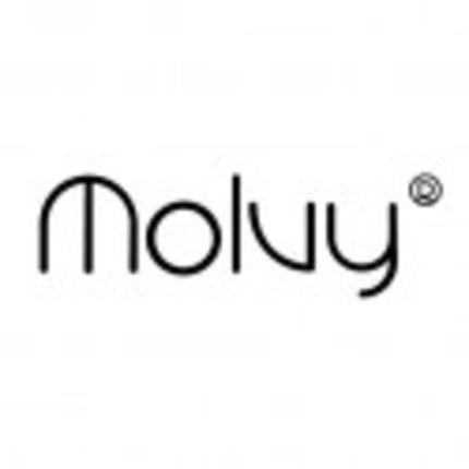 Molvy