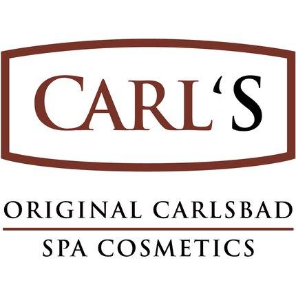 CARL'S