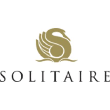 Solitaire Eco Line
