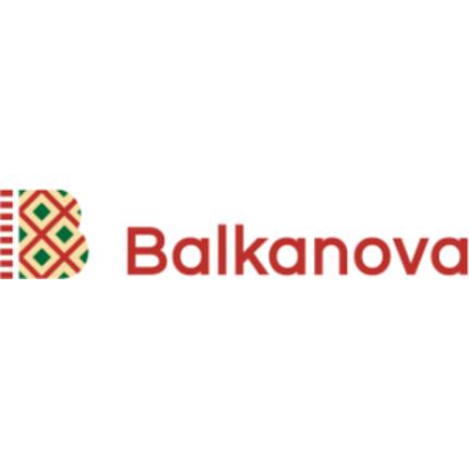 Balkanova