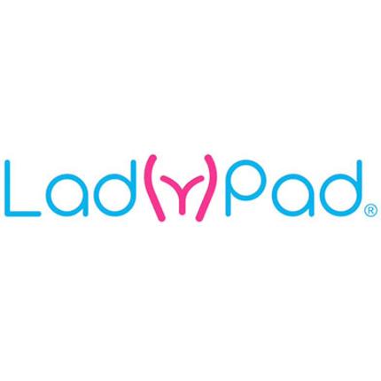 LadyPad