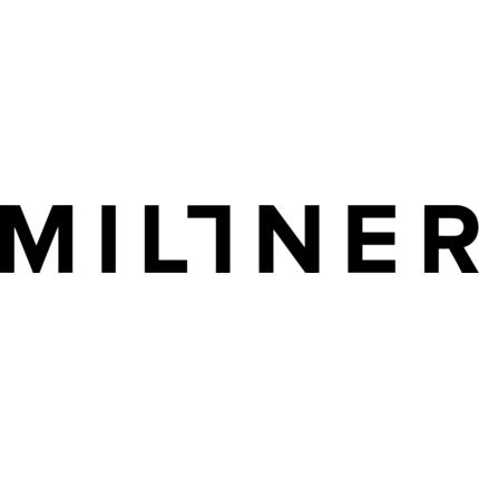 Millner