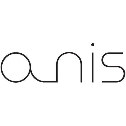 a-nis