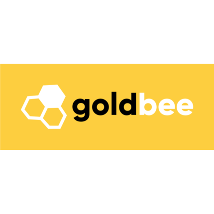 GoldBee