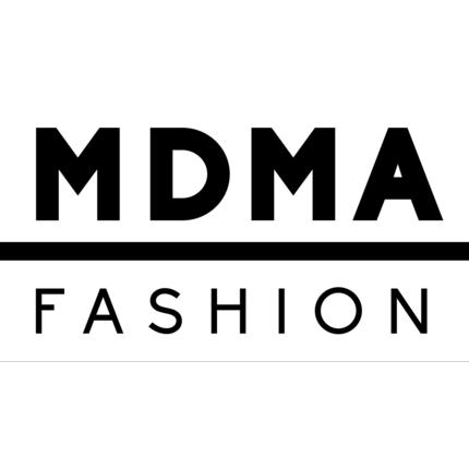 MDMA Fashion