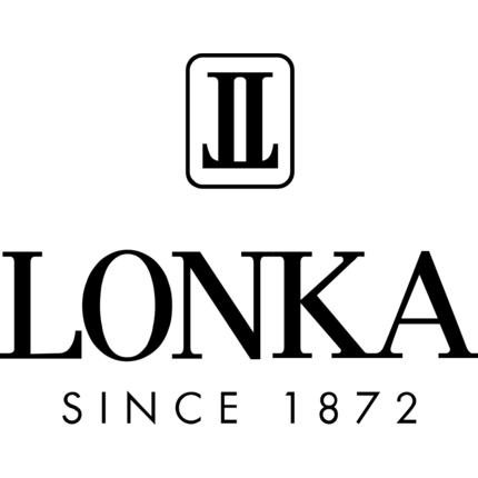 Lonka
