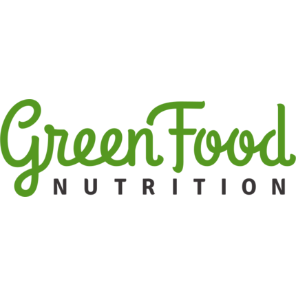 GreenFood Nutrition