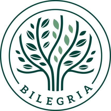 Bilegria