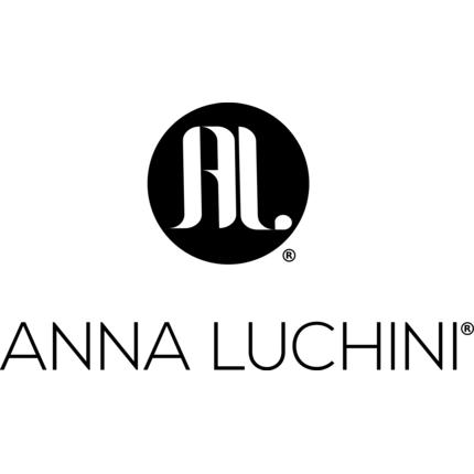 Anna Luchini