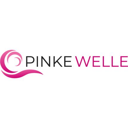 Pinke Welle